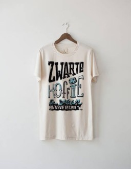 Zk t-shirt 2014